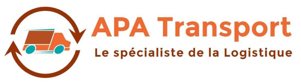 APA Transport
